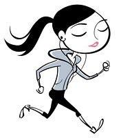 tn_running_girl