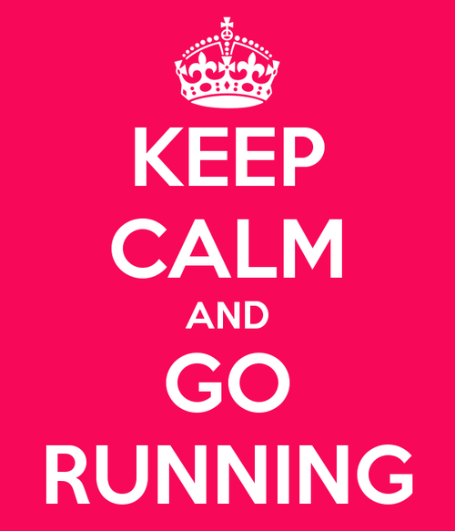 keep-calm-and-go-running-97_large