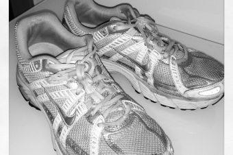 Mi plan de entrenamiento para empezar a correr