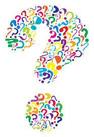 preguntas runner