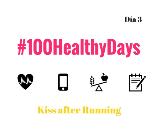 dia3 100healthydays