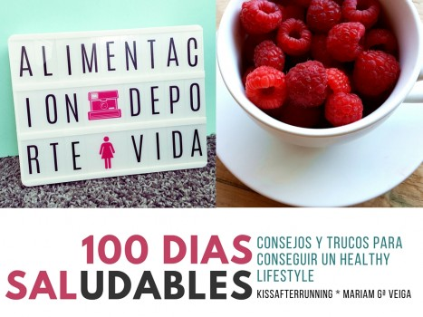 100DiasSaludables