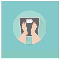 correr te ayuda a perder peso y adelgazar